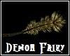 Demon Fairy Tail