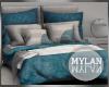 ~M~ | Jurke Bed Set