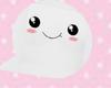 !|iB|! Kawaii Cute