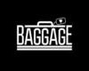 Baggage Reveal Suitcase