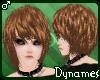 *Dy} Jaejoong * Almond M