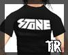 Stone T-Shrit