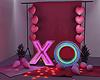 XO Photoroom