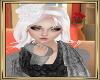 Lavender Hair 2