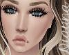 Lila Lip Rings Diamond