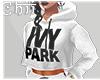 [Chii]👑 IvyP White