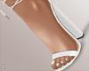 $ String Heels