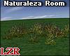 Naturaleza Room