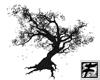~F~ Lucky 13 Tree