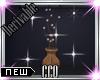 [CCQ]Derv:Animated Lite
