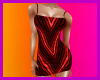 (R)Vertigo Dress 3