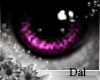 `Ⓓ`Doll Eyes 6