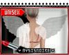 💎| Godnette Wings