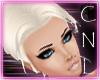 [CNL]Selene white