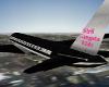 KB: Custom SGK Jet