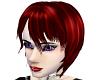 Crimson Tears Nanami