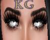 KG*Wolf-Whit-Eyes