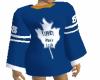 RDS Maple Leafs Fem Jzy
