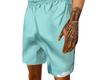 B3- Shorts