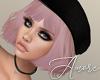 $ Bertha Dusty Rose