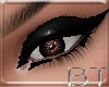 Brown Sparkle Eyes