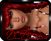 DD| Hidemi Cherry