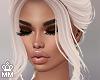 Kenreth - Baby