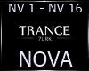 NoVa ~7