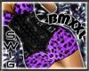 [Ph]SWIG~PurpleKitty~