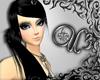 *u3*Minxi Black