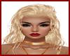 GA7**Celine**Blond