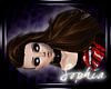 Hayley-Expresso