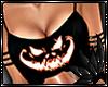 Evil JackO'lantern Smile