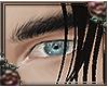 [eyes] Iceberg