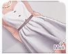 Mun | Lady costumes '