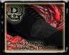 [Dev] Mafia Black Shoes