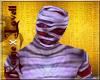 RL Egyptian Mummy