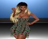 Marbel Dress 3