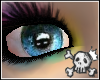 [F] Winter Eyes
