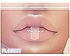 f`| Lip Line -thick