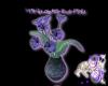 [TR]Splotchie-Vase-PIris