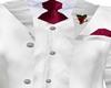 Full Suit White