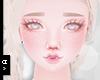 Ⓐ Catnip MH Pale
