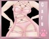 *C* Skyla Pink