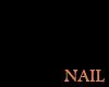 L.E Nails Flower