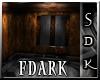 #SDK# FDark L Room