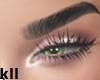 Eyebrow Nice