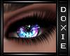 ~Vu~Ameria Eyes