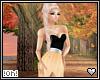 !0h! Autumn Park