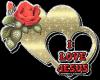 HW: I Love Jesus